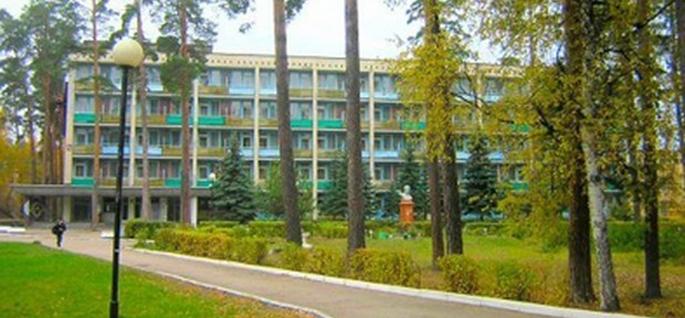 Льготы по налогу на транспорт для пенсионеров в башкирии