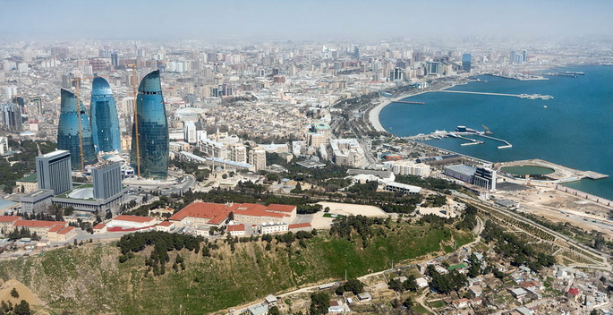 azerbaijan.jpg (685×352)