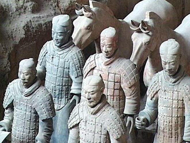 Туры в китай из казани осень зима 2014 2015